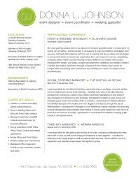 drive resume support upload google doc resume  seangarrette codrive resume support upload google
