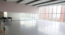 Betty Oliphant Theatre Seating Chart Canadas National Ballet School Venue Rentals Betty