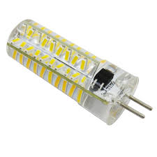 110v Test Light Pack 10gy6 35 Gx6 35 G6 35 Led Dimmable Bulb 120v 110v 5w