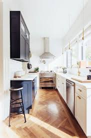 Grey and Scout | Interior Inspiration | House | Pinterest | Interior ...