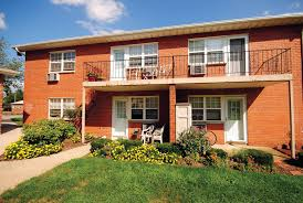 apartments for rent in garden city ny. Apartments For Rent In Garden City Ny