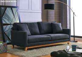 hoffman sofa bed grabone nz