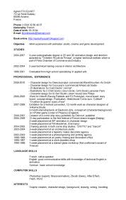 Cv Vs Resume Examples Nursing Students Putting Patients At Risk Through Cheating Resume 50