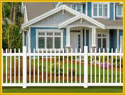 fence meaning. Fence Backyard White Picket Best Living The American Dream With A Meaning R