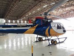 daily post see the cash ruto used to buy a brand new chopper as