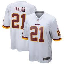 T-shirts Gear Taylor Sean Fansedge Jerseys amp;