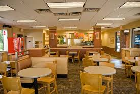 Cafeteria Furniture Remodelling New Decorating Design