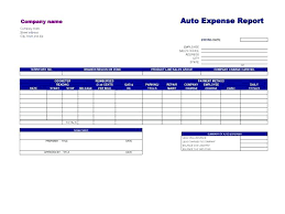 Personal Monthly Expense Report Template Adorable Excel Expense Report Template Sample Sheet Claims Form Claim Free