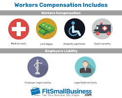 Workers Compensation Insurance Requirements Cost Providers