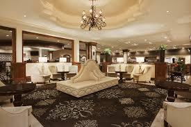 2 Bedroom Suites San Antonio Tx Decor Plans Custom Decoration
