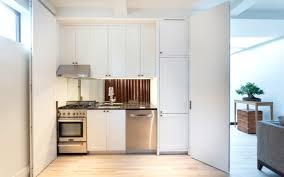 Mirrored Kitchen Cabinet Doors Kitchen Design 20 Photos Best Mirror Mosaic Kitchen Backsplash