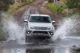 2018 toyota hilux.  2018 following market demand toyota is introducing three sr extra cabchassis  variants with either a sixspeed manual or auto featuring the 28litre  with 2018 toyota hilux