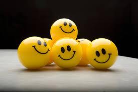 Les 33 Meilleures Citations Positives Nos Pensées