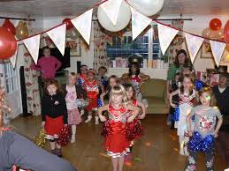 indoor birthday party games recreationandleisure pinterest
