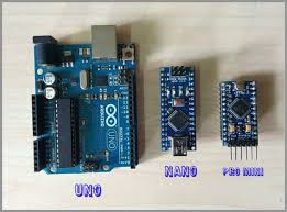 Build your own home security system Improvement Build Your Own Home Security Camera System Beau Arduino Wireless Home Security System Of Build Your Macsupportca Build Your Own Home Security Camera System Frais Outdoor Home