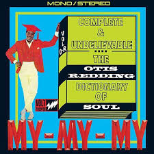 <b>Otis Redding</b>: <b>Complete</b> and Unbelievable … The Otis Redding ...