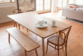 country contemporary furniture. Country Contemporary Furniture O