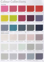 Leyland Emulsion Colour Chart Details About Johnstones Trade City Living Collection Cape Wrath Leyland Trade Base