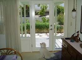 exterior back door with dog door. image of: modern-exterior-door-with-dog-door exterior back door with dog a