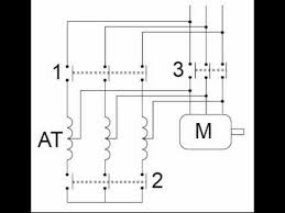 korndörfer autotransformer starter (version 1 0) (visit now Auto Transformer Starter Wiring Diagram korndörfer autotransformer starter (version 1 0) (visit now electronics2electrical com) auto transformer starter wiring diagram