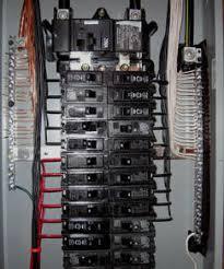 wiring residential breaker box wiring diagram panel box wiring diagram nodasystech