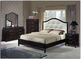 brown leather bedroom furniture. Leather Bedroom Furniture And To The Inspiration Your Home 20 Brown