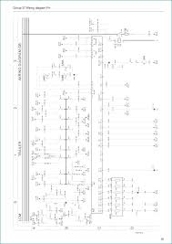 lexus gs400 wiring diagram by car on factory stereo wiring diagram 2006 lexus gs300 engine diagram Lexus Gs300 Engine Diagram #49