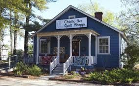 A small quilt shop in Goldsboro, North Carolina, packs a big punch ... & A small quilt shop in Goldsboro, North Carolina, packs a big punch with a Adamdwight.com