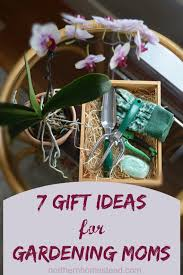 garden gifts for mom. Exellent Mom Intended Garden Gifts For Mom R