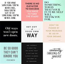 Quotes to inspire Quotes to Inspire and Motive Learn Something New 35