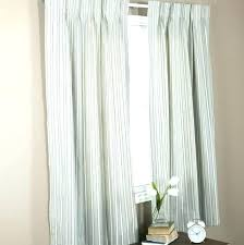 wide panel curtain extra panels double curtains e1