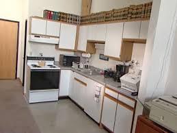 Resurface Kitchen Cabinets Reface Kitchen Cabinets Refacing Kitchen Cabinet Doors With