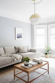 Small Picture Beauteous 20 Easy Living Room Ideas Decorating Inspiration Of