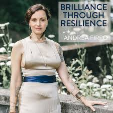 Brilliance through Resilience
