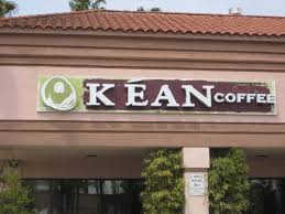 Kean coffee in tustin, ca taken wednesday 6:21 pm vc: Kean Coffee Celebrates 1 Year Anniversary Orange County Register
