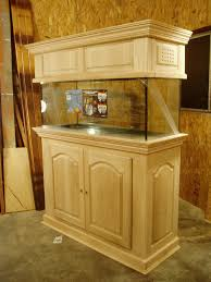 fish tank stand design ideas office aquarium. 25 best fish tank cabinets ideas on pinterest stand cheap tanks and rustic kitchen design office aquarium d