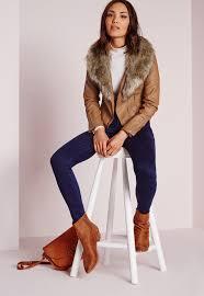 gallery women s brocade jackets
