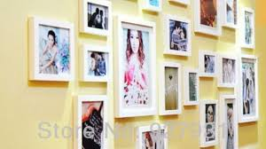 wall frame decor comfy decorative frames photos art intended for 6  on family picture frame wall art with wall frame decor the most frames decorating ideas picture collage