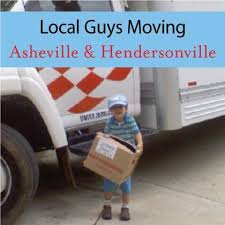 moving companies asheville nc. Modren Asheville Very Friendly  In Moving Companies Asheville Nc E