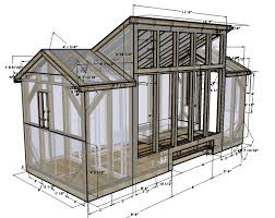Small Picture 84 best sketchup images on Pinterest Architectural presentation