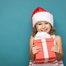 Christmas Photo Kids Contact Us Or Become A Sponsor Of Christmas For Kids