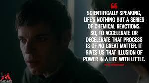 Victor Frankenstein Quotes MagicalQuote Best Victor Frankenstein Quotes