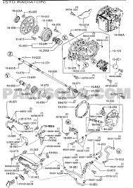 Terrific picture schematics of a nissan 1993 v6 3000 engine