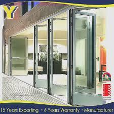commercial double glass doors unique of aluminum sliding screen door losro