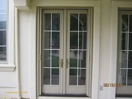 Single patio doors Blind Glass Patio Doors Luxurious Home Design Double Patio Doors Luxury Doors Single Patio Door Hodsdonrealtycom Glass Patio Doors Luxurious Home Design Double Patio Doors Luxury