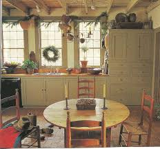 Country Kitchens On Pinterest Country Kitchens Pinterest Fivestararticlescom 3 Jun 17 004418