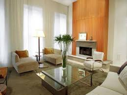 image of small house decorating ideas e