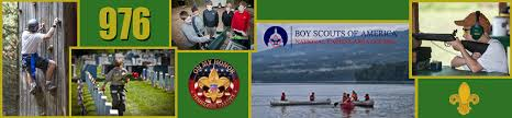 Image result for troop 976