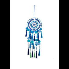 Dream Catchers For Sale In Ireland Dream Catchers 2