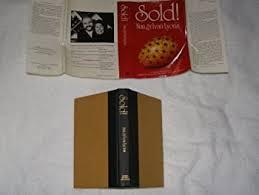 Ivan Lyons Books | List of books by author Ivan Lyons